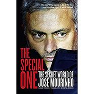 The Special One - Th