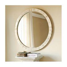 Katherine Bone Mirror