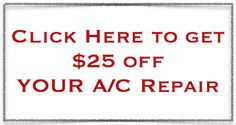 Raleigh HVAC Repair 919-457-2494 Heating – Air Conditioning Repair #air #conditioning #raleigh #nc http://currency.nef2.com/raleigh-hvac-repair-919-457-2494-heating-air-conditioning-repair-air-conditioning-raleigh-nc/  # Fast, Trustworthy AC Repair and HVAC Services for Raleigh and the Triangle We don't try to sell you a NEW Air Conditioner, we REPAIR and MAINTAIN your current AC unit! Emergency Heating and Air Conditioning Repair Fast Response Time Quality Work Guaranteed Full Service…