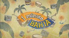 1 Minuto na Bahia http://newsevoce.com.br/carnaval/?p=107