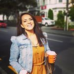 2,101 Followers, 546 Following, 117 Posts - See Instagram photos and videos from 🌟Visha🌟 (@home_with_the_whites) Followers, Posts, Photo And Video, Denim, Videos, Jackets, Instagram, Style, Fashion