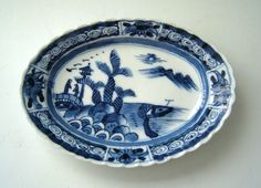US $30.00 in Antiques, Asian Antiques, Japan