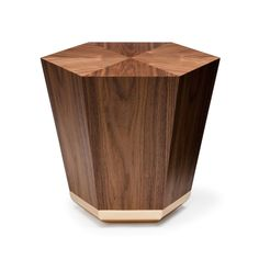 Dering Hall - Buy Reverse Lantern Table - Coffee and Cocktail Tables - Tables - Furniture