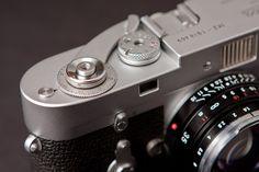 Leica M2 + Voigtlander Nokton 35mm f/1.4