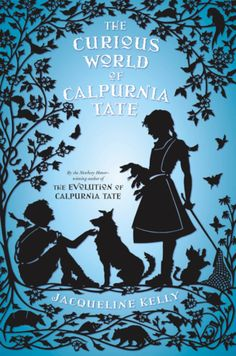 El curioso mundo de Calpurnia Tate/ The Curious World of Calpurnia Tate (Paperback) (Jacqueline Kelly) Historical Fiction Books For Kids, Science Fiction, Die A, Middle School Books, Pop Up, New Children's Books, Kindle, Laughing And Crying, Chapter Books