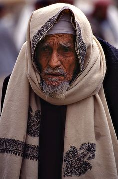 Yemen............... by Sergio Pessolano, via Flickr