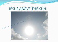 JESUS Desktop Screenshot, Heaven, Pictures, Sky, Photos, Resim, Clip Art, Paradise