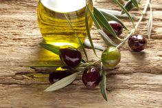 To establish an Olive Oil product of excellent quality in the global premium market you need much  more than fancy bottles and Content Marketing Techniques.