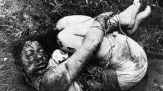Henry Lee lucas victim