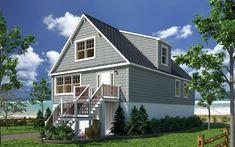52 best treasure beach images floor plans house floor plans home rh pinterest com