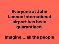 I Guess I'm Not Leaving On A Jet Plane Funny As Hell, Haha Funny, Funny Jokes, Funny Stuff, Sarcastic Quotes, Dad Jokes, Twisted Humor, Funny Signs, Just For Laughs