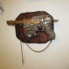 nerf-gun-props-yes-steampunk_blaster_by_herbertw-d6v9a80.jpg-260752d1385971128 1,000×1,004 pixels
