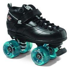 Sure Grip Outdoor Skates Rock GT 50 Motion Wheels  GREAT OUTDOOR SKATE   www.skateoutloud.com