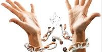 """Ventajas al dejar de fumar - Es importante que sepas cuáles son las ventajas al dejar de fumar señaladas com mayor frecuencia por las personas que han dejado el hábito. - Por motivos de salud: • """"Para respirar mejor"""" • """"Para cansarme menos y dejar de toser"""" • """"Para vivir más años y vivirlos mejor"""" • """"Para reducir mis posibilidades de sufrir un ataque al corazón, una embolia o algún tipo de cáncer""""... Sigue leyendo en: http://saludtotal.net/ventajas-al-dejar-de-fumar/"""