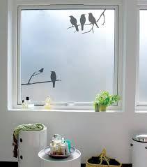 Resultado de imagen para vinilicos decorativos para cocina