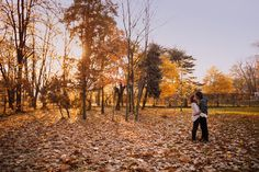 Cosmin & Nico | Photo Session | epspictures Fall Photos, Happy People, Photo Sessions, Love Story, Country Roads, Colours, November 2015, Couple Photos, Gallery