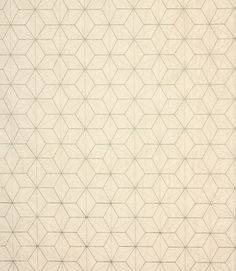 https://www.justfabrics.co.uk/curtain-fabric-upholstery/jasmine-artichoke-tatami-silk-fabric/