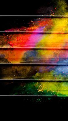 Iphone 6 Wallpaper, Mobile Wallpaper, Wallpaper Quotes, Wallpaper Backgrounds, Iphone Backgrounds, Phone Wallpapers, Beautiful Landscape Wallpaper, Beautiful Landscapes, Wallpaper Shelves