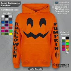 http://www.gigiostore.com/magliette-halloween/345-felpe-personalizzate-halloween-bambino.html  halloween costumes, Halloween Costumi, Halloween, halloween Magliette, halloween T-shirts, Felpe Halloween, Halloween Hoodies, Festa di Halloween, Halloween Party, disegni di Halloween, idee per halloween, fancy dress ideas, Idee regalo, Gift ideas, Halloween Pictures