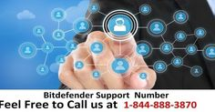 Read this blog its define feature which the BitDefender antivirus 2017 offers to its users in the Game Mode. #BitdefenderPhoneNumberCanada #BitdefenderAntivirusSupportNumberCanada #BitdefenderTechnicalSupportNumber