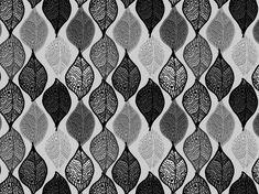 """""""pradesh"""" by jjolimie jjs, jjolimie, indian, tapestry, leafs, fun"""