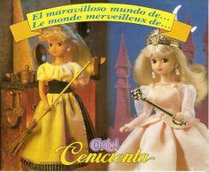 90s Games, Nostalgia, Childhood, Barbie, Princess Zelda, Memories, Dolls, History, Retro
