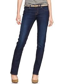 1969 real straight jeans | Gap