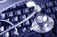 تکنولوژی نوظهور و موثر در علم پزشکی