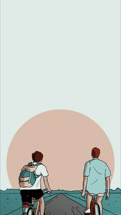 Your Name Wallpaper, Cute Wallpaper Backgrounds, Aesthetic Iphone Wallpaper, Movie Wallpapers, Cute Wallpapers, Call Me By, Name Drawings, Timmy T, Photo Wall Collage