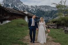 OUR DAY Photo By Maria Pirchner Fotografie Wedding Dresses, Day, Collection, Fashion, Bride Gowns, Wedding Gowns, Moda, La Mode, Weding Dresses