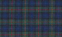 Modern Clan Smith Tartan | Smith Heritage • Matrilineal Line | Robert Smith 8th Great Grandfather from Kilmaurs, Ayershire, Scotland.