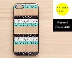 playful stripes iphone case from www.another-case.com