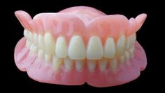 Dental Stock Photos and Images. Dental pictures and royalty free photography available to search from thousands of stock photographers.