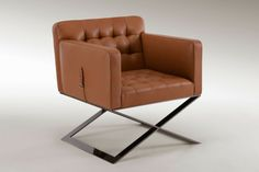 """Harlow Armchair"" - Bentley Home Collection"