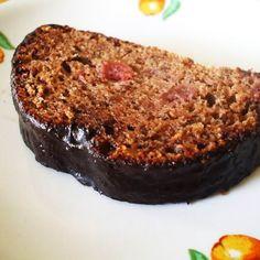 Egy finom Csokoládés püspökkenyér ebédre vagy vacsorára? Csokoládés püspökkenyér Receptek a Mindmegette.hu Recept gyűjteményében!