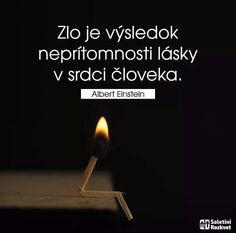 Carpe Diem, Albert Einstein, Motto, Cool Words, Sad, Inspirational Quotes, Faith, Motivation, Samurai