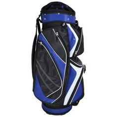 Orlimar® OC 14.9 Cart Bag