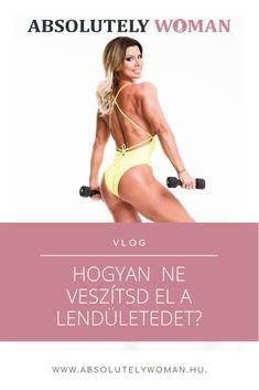 motiváció, edzés, életmód, fitness, diéta, sport, kitartás Bikinis, Swimwear, Sport, Women, Bathing Suits, Swimsuits, Deporte, Bikini, Sports