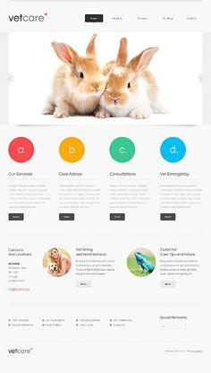 Love All our pets  - popculturez.com