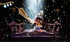 Games Inbox: Mario Kart 8 predictablity, Xbox One U-turns, and Wii U pricing