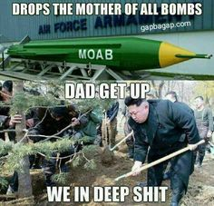 When shit is about to hit the fan Really Funny Memes, Stupid Funny Memes, Funny Relatable Memes, Funny Humor, Hilarious, Military Jokes, Army Memes, Marine Corps Humor, Farm Humor