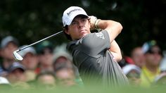 Rory's going to be tough in the 2012, 2016, 2020, 2024, 2028, 2032, & 2036 Ryder Cups. And someday, he'll make one helluva captain. Monarch Beach Golf Links - www.monarchbeachgolf.com #winner #golf