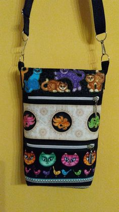 Fotka - Fotky Google Photo And Video, Google, Bags, Handbags, Bag, Totes, Hand Bags
