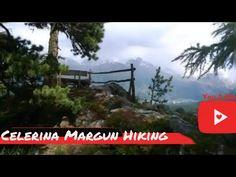 Celerina Engadin Switzerland Hiking Inspired by nature