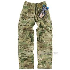 Durable and functional Helikon Urban Tactical Pants are a 'mid profile' trousers (thus look less like a uniform when compared to such pants as BDU, ACU or M-65), perfect for carrying weapon and various equipment in a discrete manner, with design that was mostly inspired by patterns from such companies as Vertx, Crye Precision and 5.11. Excellent for shooting, hiking, climbing etc. Available in MultiCam, black, beige, coyote and olive drab. £57.99 Tactical Equipment, Tactical Pants, Tactical Clothing, Zombie Gear, Combat Pants, Chest Rig, Hunting Clothes, Survival Gear, Halle