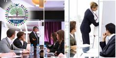 Marketing Manager Education Hotel Sales and Marketing - D25 business excellent hospitality Hotel Marketing Sales