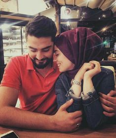 Sexy muslim couples pic and image pics 256