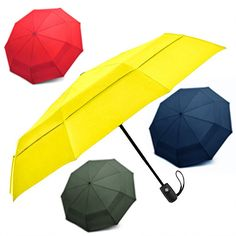 What is your favorite sMrt umbrella? http://www.smrtdesign.com #sMrtdesign #sMrtumbrella #umbrella #rain #travel #staydry #dontworry #rainyday #enjoylife #longwalks #havefun #staypositive #musthave #accesories #smile #bestday #dancingintherain #singingintherain #live #wonderful #walk #weather #scenery