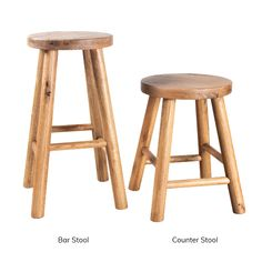 Reclaimed Timber, Salvaged Wood, Recycled Wood, Timber Furniture, Street Furniture, Simply Filling, Bar Stools, Bar Stool Sports, Wood Furniture