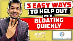 How To Relieve Bloating Fast Help With Bloating, Relieve Bloating, Instant Bloating Relief, Bloating Remedies, Follow Me On Instagram, Islam, Channel, Tips, Counseling
